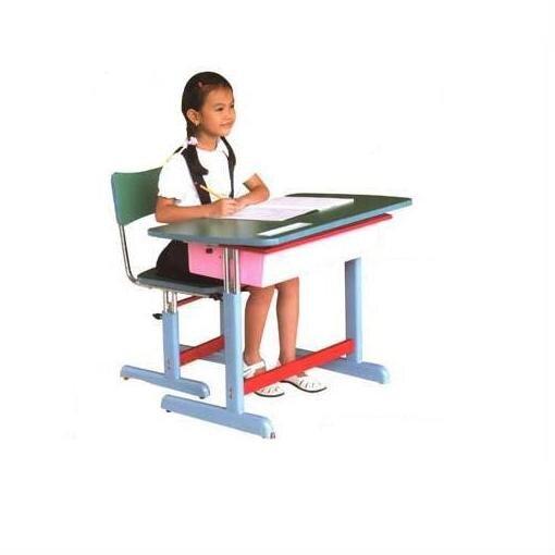 Bàn ghế học sinh BHS20M