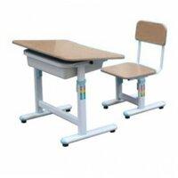 Bàn ghế học sinh BHS29B-1