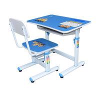 Bàn ghế học sinh Hòa Phát BHS29A-3