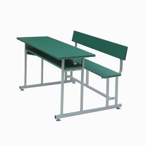 Bàn ghế học sinh tiểu học BHS103A