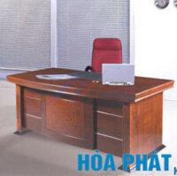 Bàn giám đốc DT1890H35