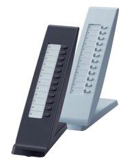 Bàn giám sát cuộc gọi Panasonic KX-NT303