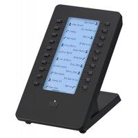 Bàn giám sát cuộc gọi Panasonic KX-HDV20