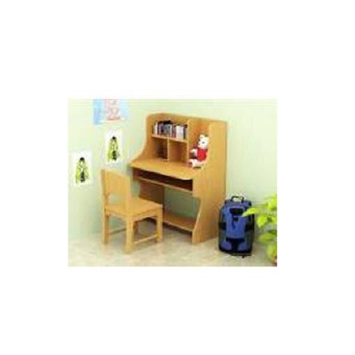 Bàn học sinh BHS302V (BHS302)