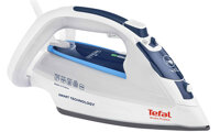 Bàn là - Bàn ủi hơi nước Tefal FV4970E0 -2500W