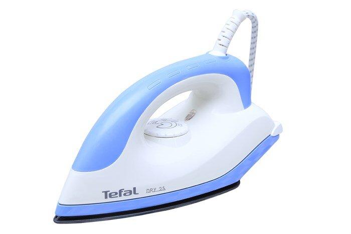 Bàn là - Bàn ủi khô Tefal FS2920L0 -1200W