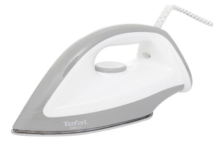 Bàn là - Bàn ủi khô Tefal FS2610L0 -1200W