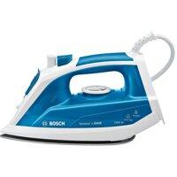 Bàn Là Bosch TDA1023010
