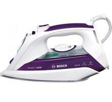 Bàn là Bosch TDA5028020