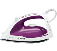 Bàn là hơi nước Bosch TDA2329 - 2300W