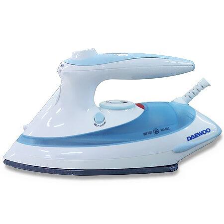 Bàn là hơi nước Daewoo DWIS10 - 1100W