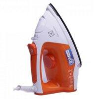 Bàn là hơi nước Electrolux ESI5113 (ESI-5113)