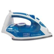 Bàn là hơi nước Electrolux ESI525 (ESI-525) - 2200W