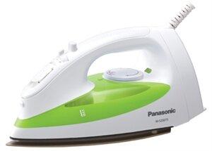 Bàn là hơi nước Panasonic NI-S200TS