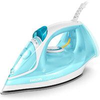 Bàn là hơi nước Philips GC2670 - 2300W