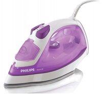 Bàn là hơi nước Philips GC2930 (GC-2930) - 2200W