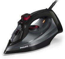 Bàn là hơi nước Philips GC2998 (GC-2998)