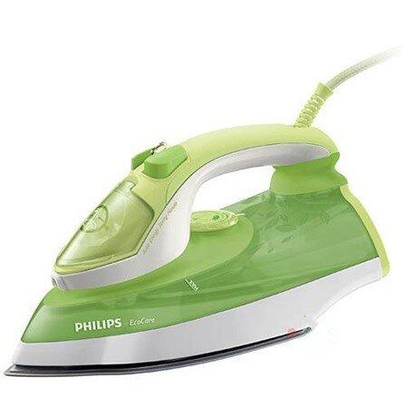 Bàn là hơi nước Philips GC3720 (GC-3720) - 2400W