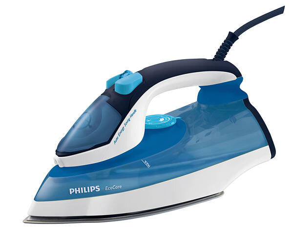 Bàn là hơi nước Philips GC3760 (GC-3760) - 2400W