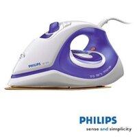 Bàn là hơi nước Philips GC1830