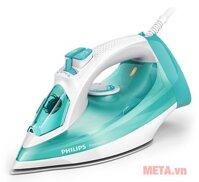 Bàn là hơi nước Philips GC2992