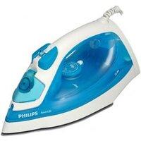 Bàn là hơi nước Philips GC3360