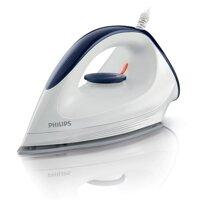 Bàn là khô Philips GC160 (GC-160) - 1000W