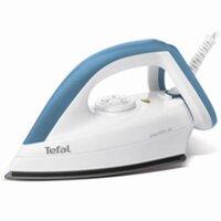 Bàn là khô Tefal FS4020 - 1200W