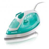Bàn là Philips GC2920