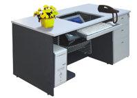 Bàn máy tính FD33
