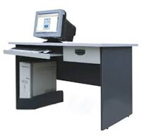 Bàn máy tính HP-204