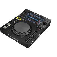 Bàn mixer Pioneer DJ XDJ-700