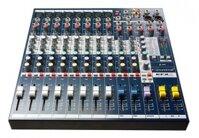 Bàn Mixer Yamaha M8