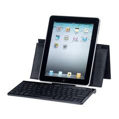 Bàn phím Bluetooth Genius LuxePad 9100