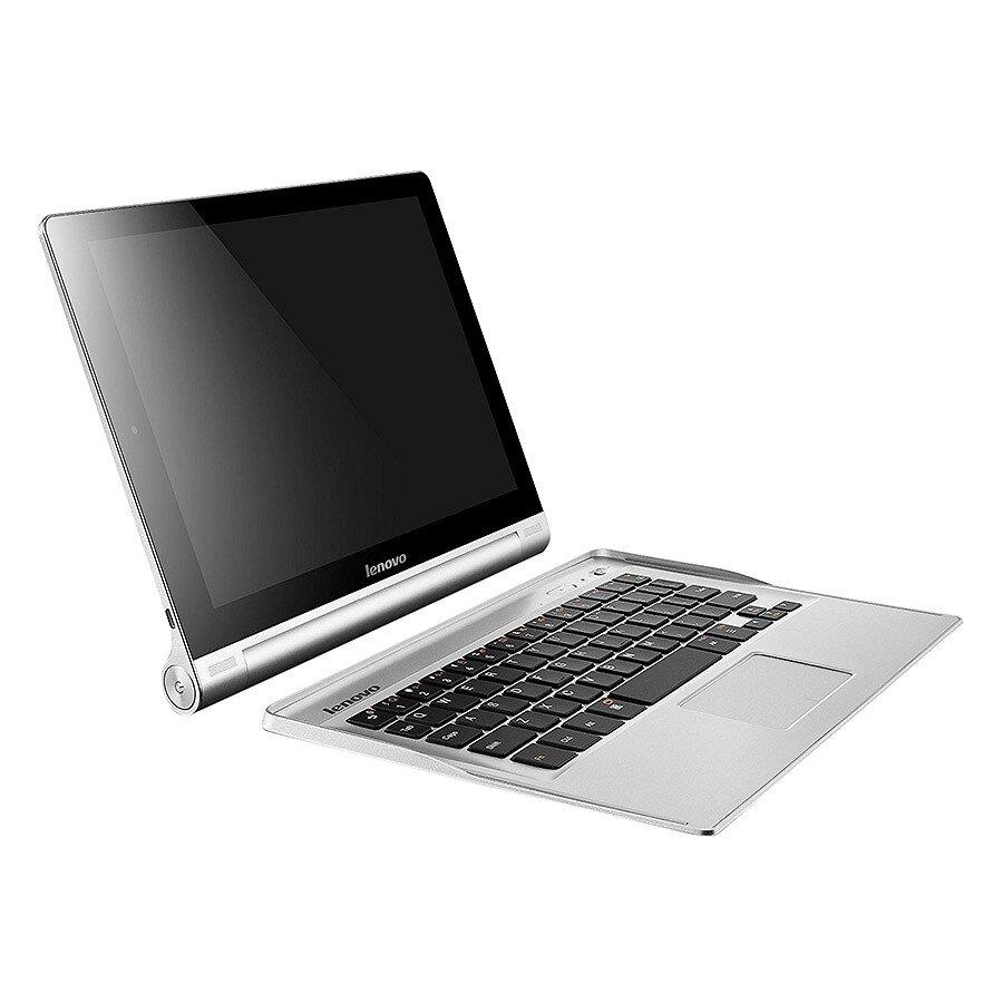 Bàn phím Bluetooth Lenovo BKC600