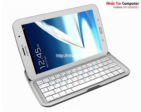 Bàn phím cho Samsung Galaxy Note 8.0 N5100, N5110