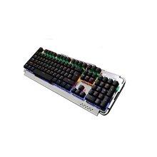 Bàn phím cơ LangTu X6000