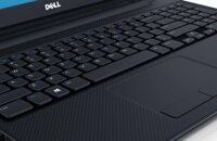 Bàn phím Dell D420 D430
