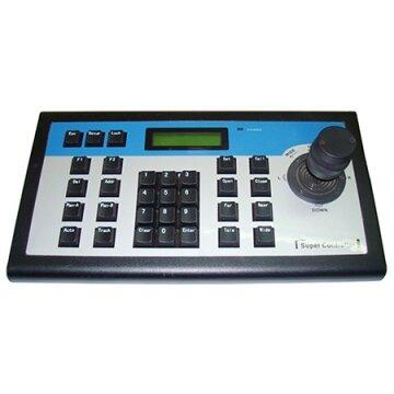 Bàn phím điều khiển camera Vantech NKB-04