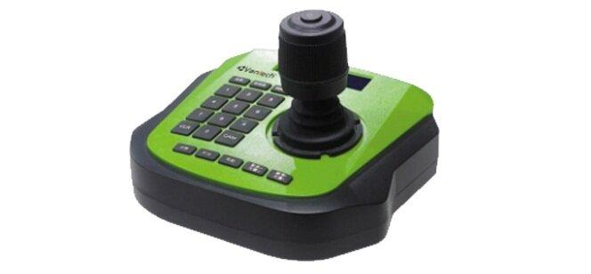 Bàn phím điều khiển NKB-05IP
