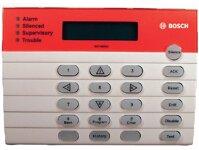 Bàn phím điều khiển và giám sát Bosch FMR‑7033