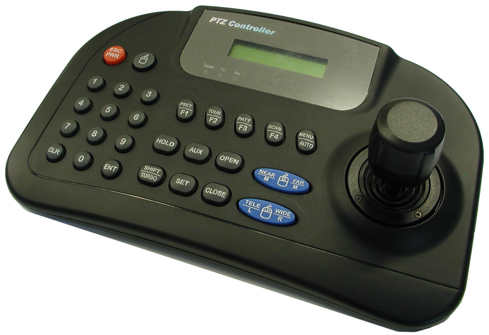 Bàn phím điều khiển WTX1200A (WTX-1200A)