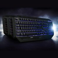 Bàn phím Fuhlen G450X (G450S)