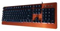 Bàn phím giả cơ Langtu ZL818