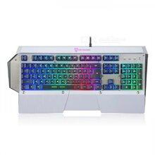 Bàn phím giả cơ Motospeed K800