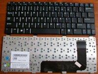 Bàn phím Hp EliteBook 2740P 2760P