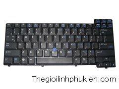 Bàn phím Hp NC6220