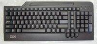 Bàn phím IBM Preferred Pro Keyboard USB - US English 103P RoHS v2_00AM600