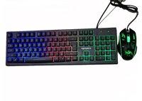 bàn phím keyboard 838