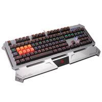 Bàn phím - Keyboard A4 Tech KB-B740A